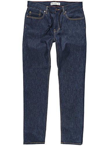 Herren Jeans Hose Element Owen Jeans sb raw