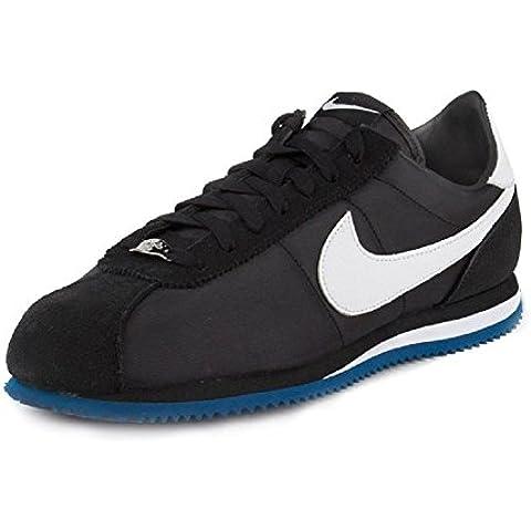 Nike Cortez Basic Sp / Undftd, Zapatillas de Running Para Hombre