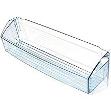 Zubehör für kühlschränke  Suchergebnis auf Amazon.de für: aeg kühlschrank santo ersatzteile