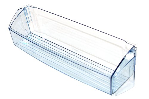 Aeg Refrigeration Flaschenhalter Rack Shelf 2092504055