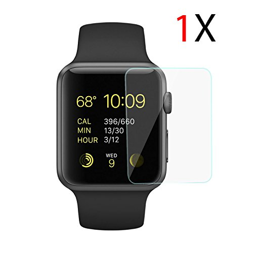 phonestar-apple-watch-42mm-screen-protector-3d-touch-02mm-ballistic-glass-apple-watch-glas-schutzgla