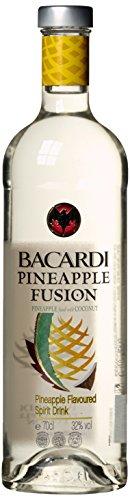 bacardi-pineapple-fusion-liqueurs