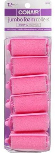 conair-body-and-bounce-jumbo-foam-rollers-12-rollers