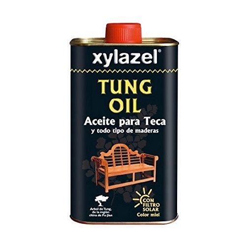 xylazel-olio-tung-oil-per-teak-750-ml-miele