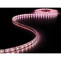 CONECTICPLUS Cinta LED RGB 300 LED 5 ...