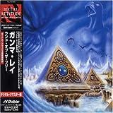 Gamma Ray: Land of the Free +Bonus (Audio CD)