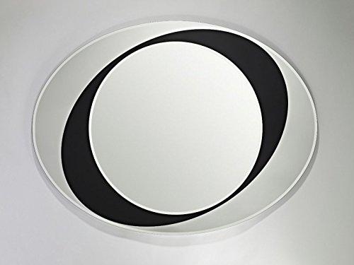 walkabout-miroir-mural-en-verre