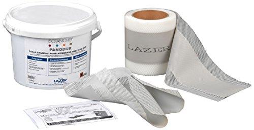 lazer-350090-kit-di-impermeabilizzazione-per-piatto-doccia-da-piastrellare