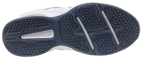 Balance MX624WN3 2E, Men's Running Shoes