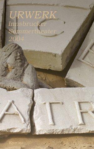 urwerk-innsbrucker-sommertheater-2004