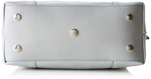 Gabs & Gabs Studio Gsac, sac bandoulière Silber (Argento)