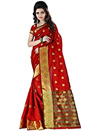 983ff07d42 Women's Sarees priced ₹1,000 - ₹1,500: Buy Women's Sarees priced ...