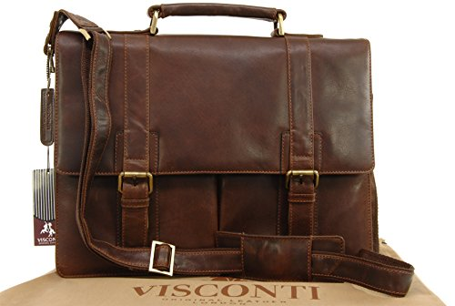 visconti-vintage-leather-briefcase-strap-vt6-bennett