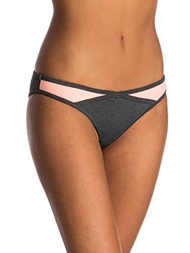 Bikini Rip Curl Mirage Active Banded Bikini Bottom (Bikini Banded Bottom)