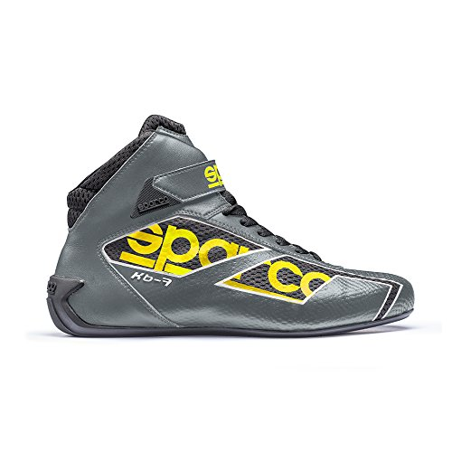 chaussures-sparco-shadow-kb-7-gris-jaune-39