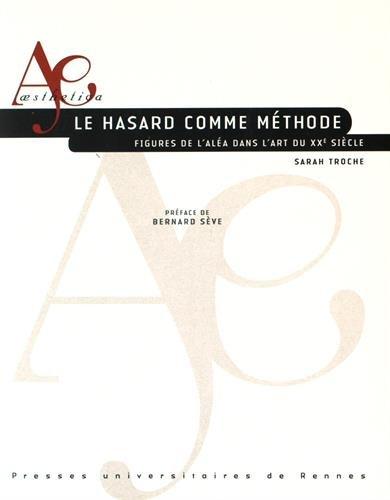 """<a href=""""/node/477"""">Le hasard comme méthode</a>"""