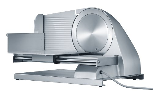 Graef P9 Professional Slicer
