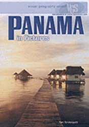 Panama in Pictures (Visual Geography)