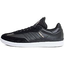 adidas Zapatillas para Hombre Negro Negro