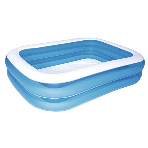 Bestway 12819 Inflatable Swimming Pool 83