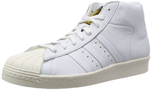 665e785c994a9 Gold toe the best Amazon price in SaveMoney.es