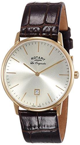 Rotary LB90092/41