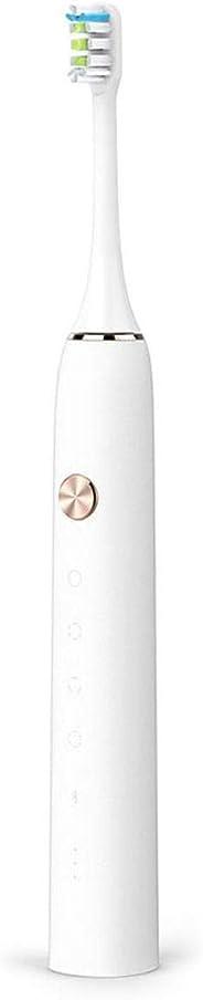 Xiaomi Soocas X3 - Electric Toothbrush