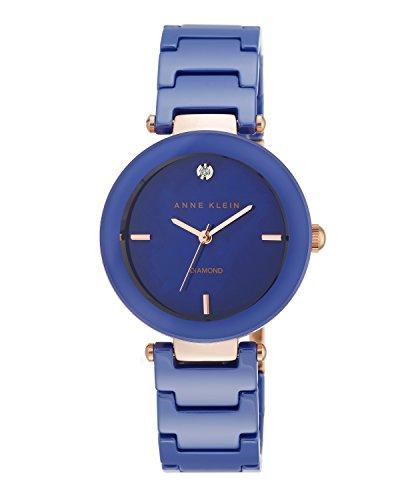 anne-klein-ak-n1018rgcb-montre-mouvement-analogique-affichage-analogique-femme-cadran-or-rose