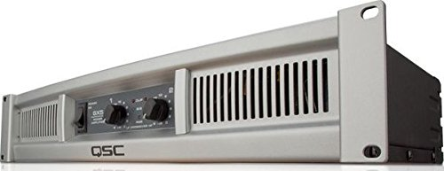 QSC GX5 PROFI-END STAGE 2 X 700 W for sale  Delivered anywhere in Ireland