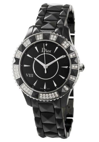 Christian Dior Dior VIII orologio al quarzo CD1241E0C001