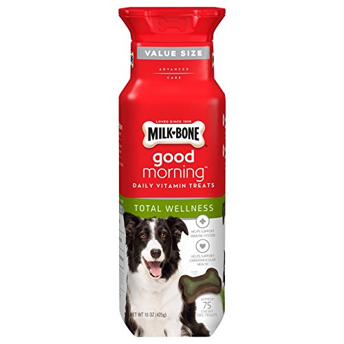 milk-bone-total-wellness-good-morning-daily-vitamin-dog-treats-15-oz