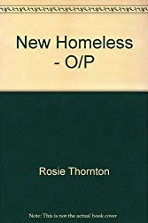 New Homeless - O/P