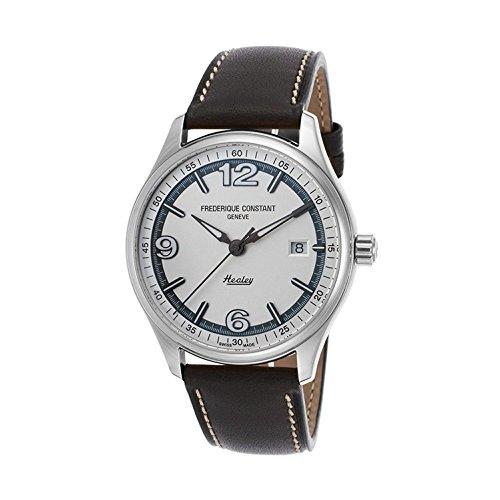 frederique-constant-geneve-runabout-fc-303wgh5b6-reloj-automatico-para-hombres-edician-muy-limitada