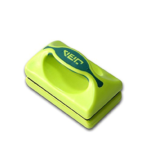 joyoldelf-magnetic-fish-tank-cleaner-brush-glass-aquarium-floating-scrubber-with-ergonomic-handle