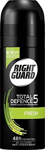 Right-Guard-Total-Defence-Anti-Perspirant-Aerosol-Deodorant
