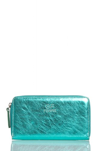 gianfranco-ferre-gf-purse-color-green-size-one-size