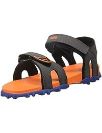 Puma Unisex Sandals