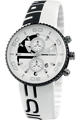 Momodesign MD4187AL-11_it Herren Armbanduhr