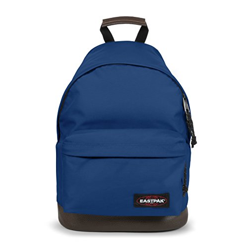 Eastpak - Wyoming - Sac à dos - Bonded Blue
