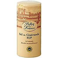Reflets de Francia Guerande sal fina 250g