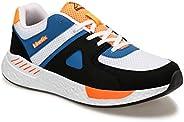 Kinetix FABRUS M Moda Ayakkabılar Erkek