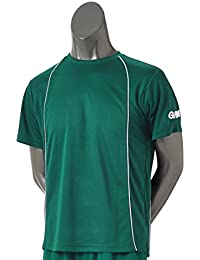 GM Herren Training Wear T-Shirt