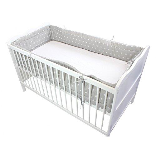 kinderbett jungen vergleich und kaufberatung 2018 die besten produkte im berblick. Black Bedroom Furniture Sets. Home Design Ideas