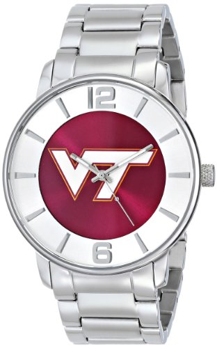 game-time-mens-col-ap-vat-all-pro-watch-virginia-tech
