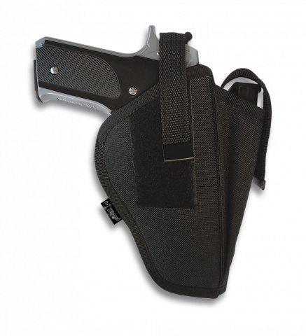 Dingo 22102 Accesorio para Armas