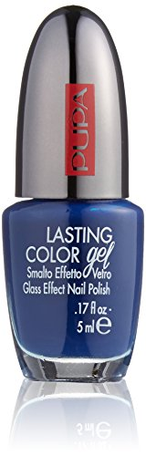 Smalto Lasting Color Gel N 053 Pacific Beauty