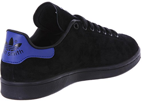 adidas Stan Smith Scarpa Nero