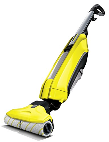 karcher-fc-5-bagless-04l-blackyellow-stick-vacuum-electric-broom-stick-vacuums-electric-brooms-black