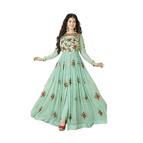 Khileshwai Fashion WomesDesigner Wedding Dress For Woman And Girls Party Wear