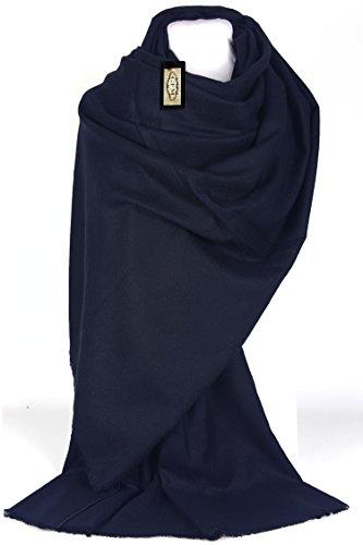 gfm-soft-smooth-cashmere-feel-pashmina-style-wrap-scarf-for-autumn-winter-s5-pls-ew-kl